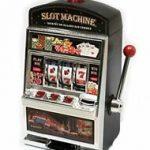 Slot Classiche