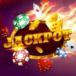 Slot con Jackpot