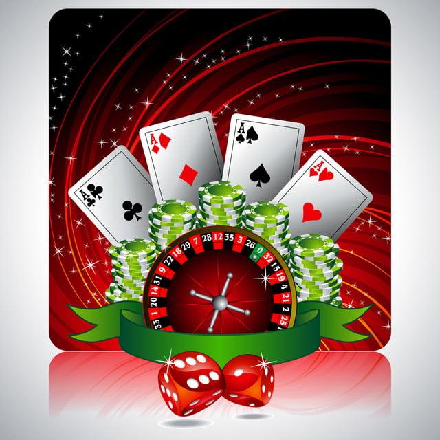 Licenza casino