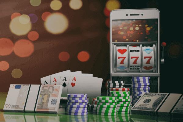 App giochi con soldi veri