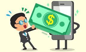 Metodi bancari rapidi