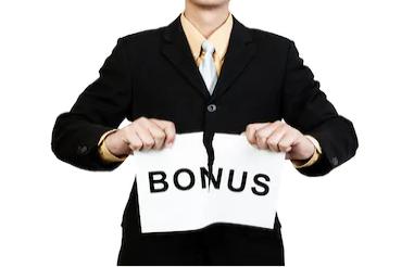 Giocare senza bonus