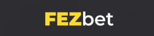 FezBet Casino