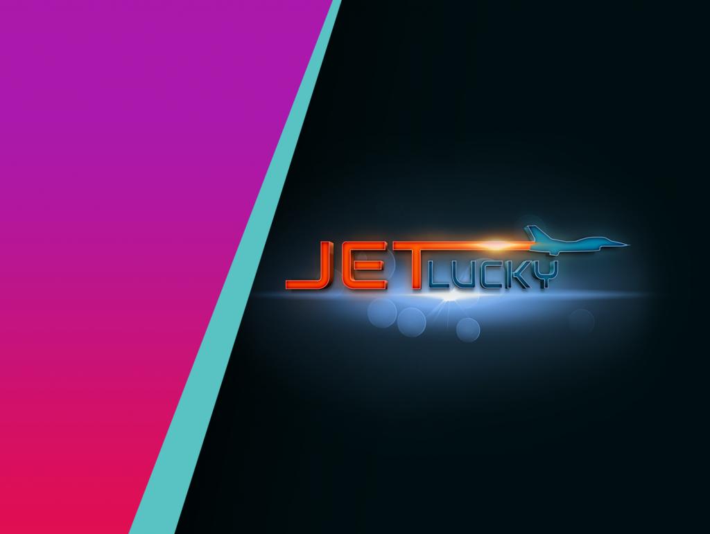 JetLucky