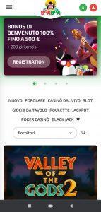 Boa Boa Casino