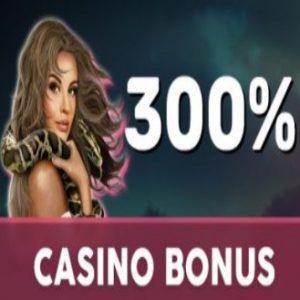 Linda's Slots Casino